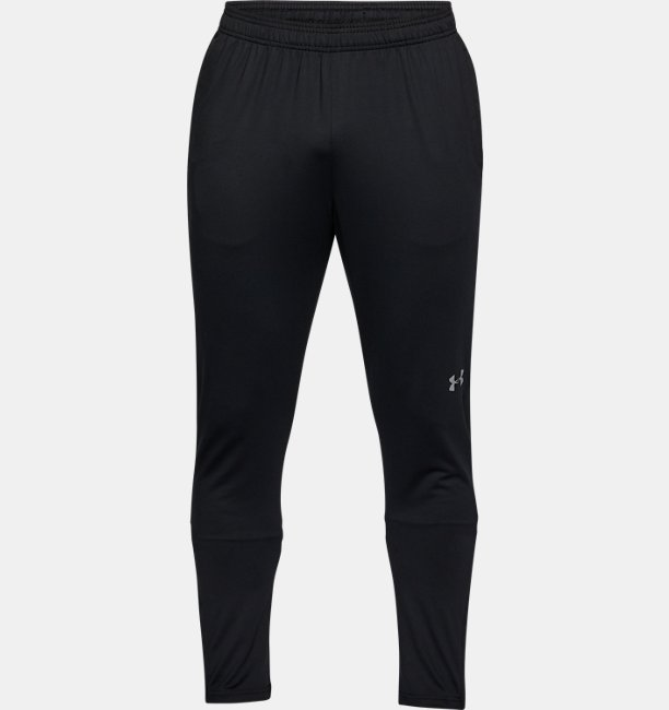 Mens UA Challenger II Training Trousers