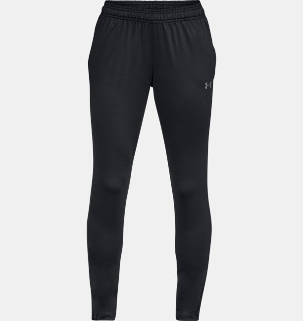 Pantalones para Entrenar UA Challenger II para Mujer