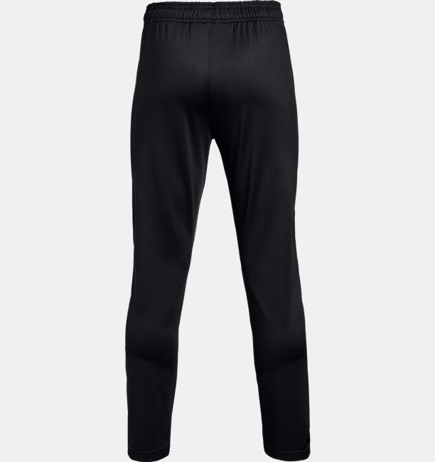 Boys UA Challenger II Training Trousers
