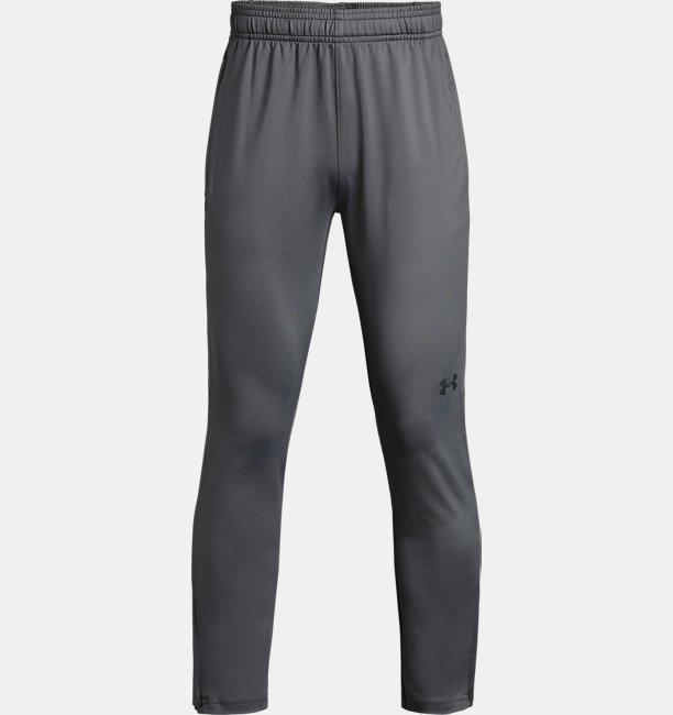 Boys UA Challenger II Training Pants