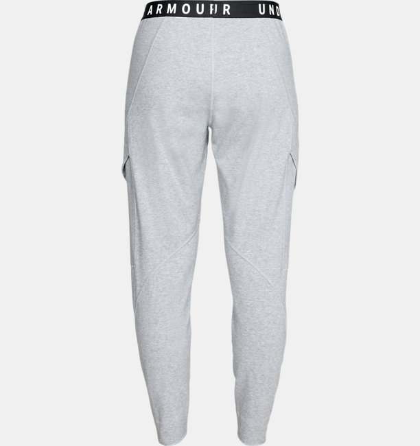 127247eba72 Women s UA Favorite Utility Cargo Pants
