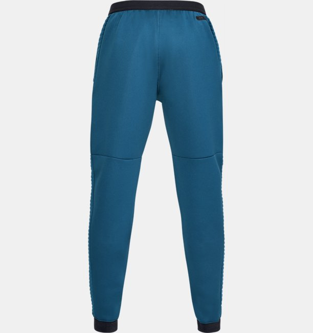 Mens UA Move Pants