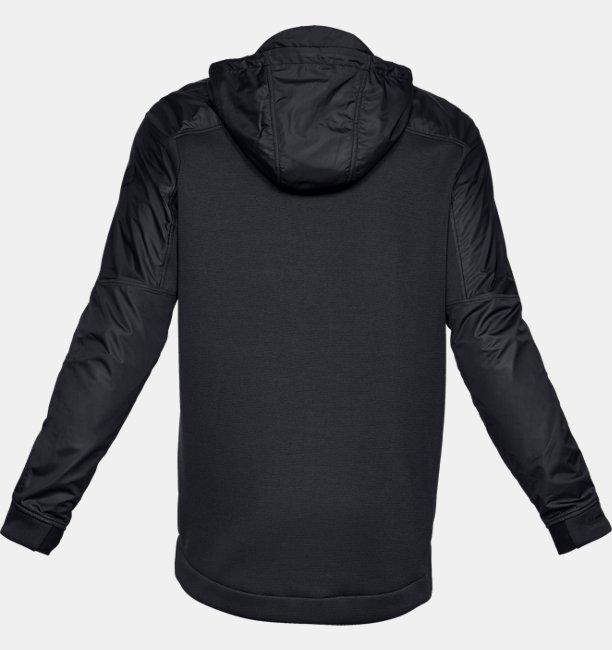 남성 ColdGear® 스웨킷