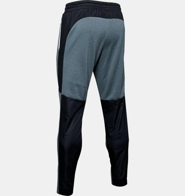 UAコールドギア スワケットパンツ(トレーニング/MEN)