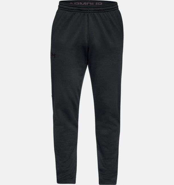 Mens Armour Fleece® Trousers