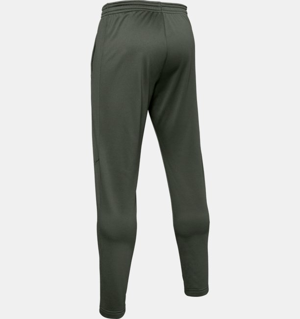 Mens Armour Fleece® Pants