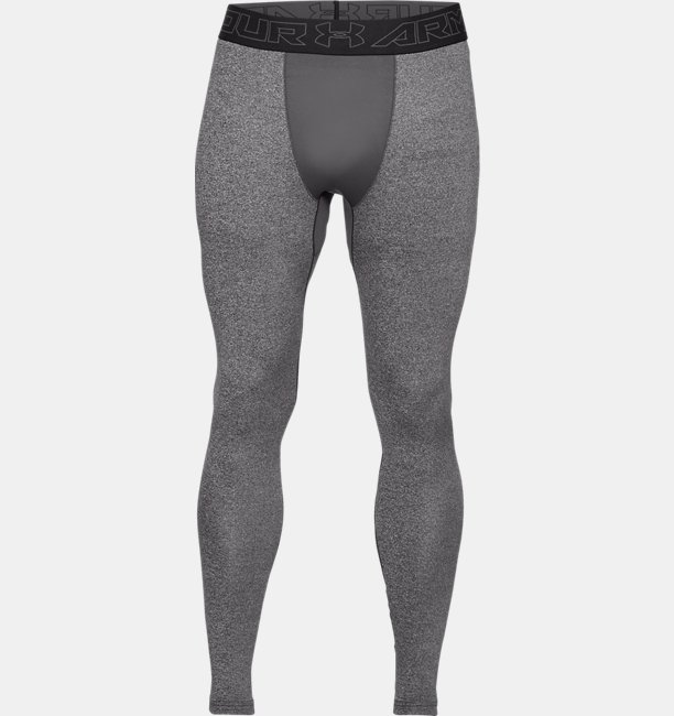 Mens ColdGear® Leggings