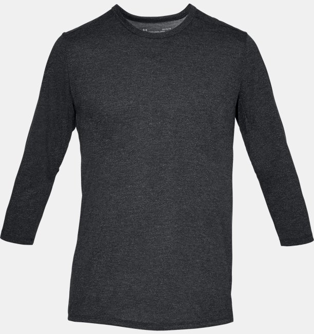 Mens UA Microthread Utility T-Shirt