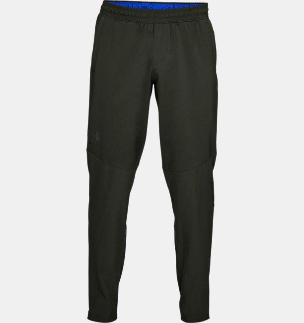 Pantalones UA StormCyclone para Hombre