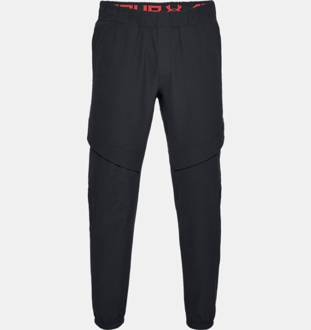 Mens UA Perpetual Pants