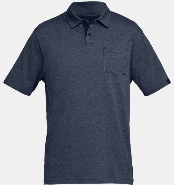 Camisa Polo NEW CC Scramble Polo