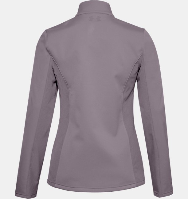 Womens ColdGear® Infrared Shield Jacket