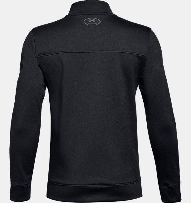 Erkek Çocuk UA Pennant 2.0 Ceket