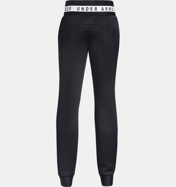 Girls UA Move Pants