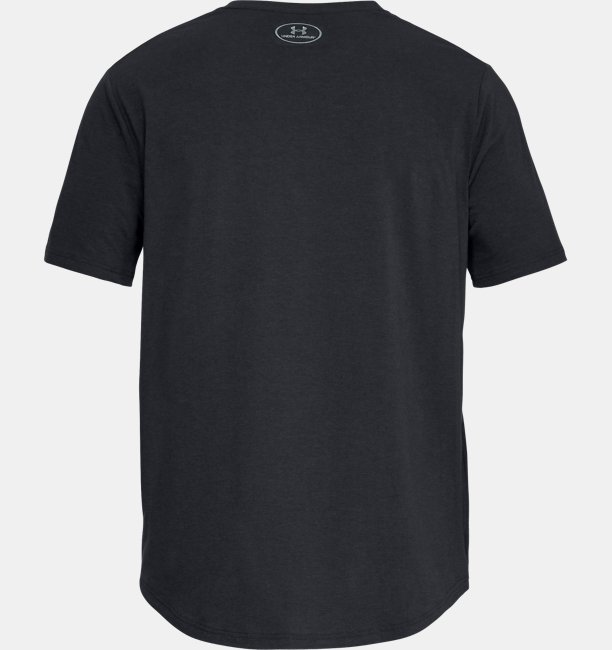 Mens UA Versa T-Shirt