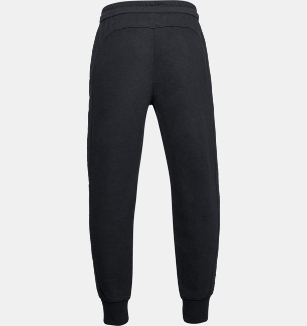 Womens UA Unstoppable Double Knit Pants
