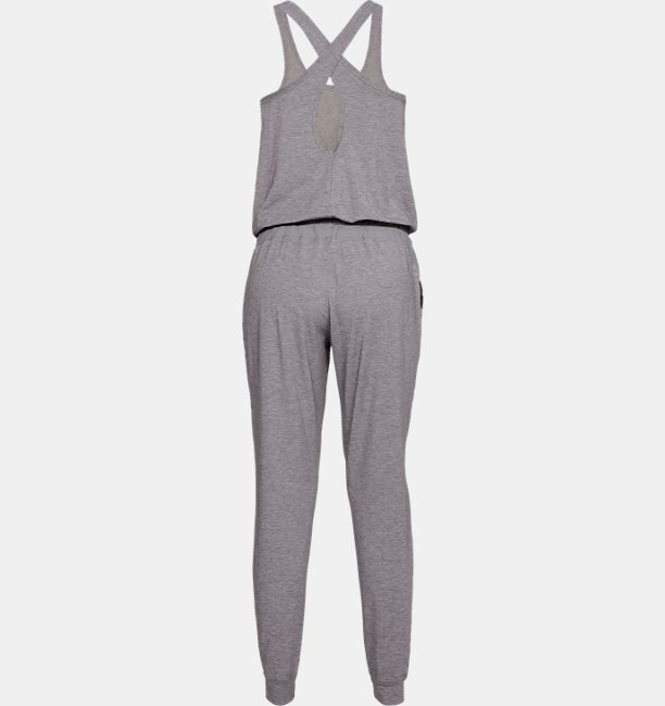 Womens Athlete Recovery Sleepwear™ Romper