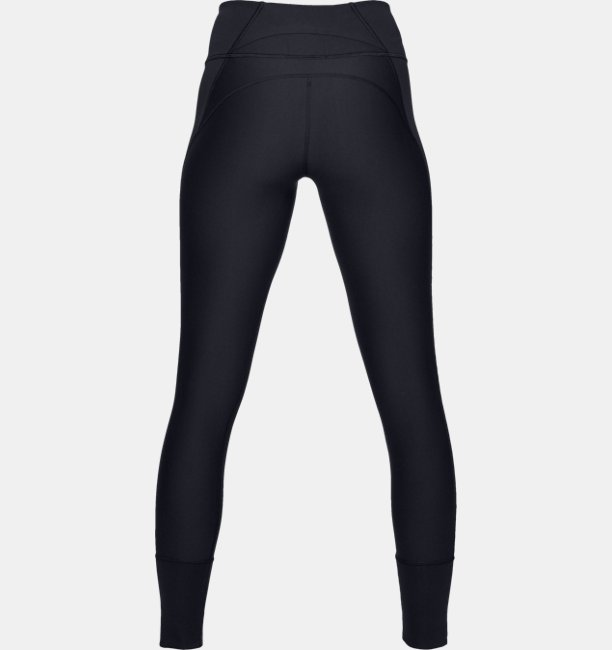 Womens UA Vanish Rib Legging