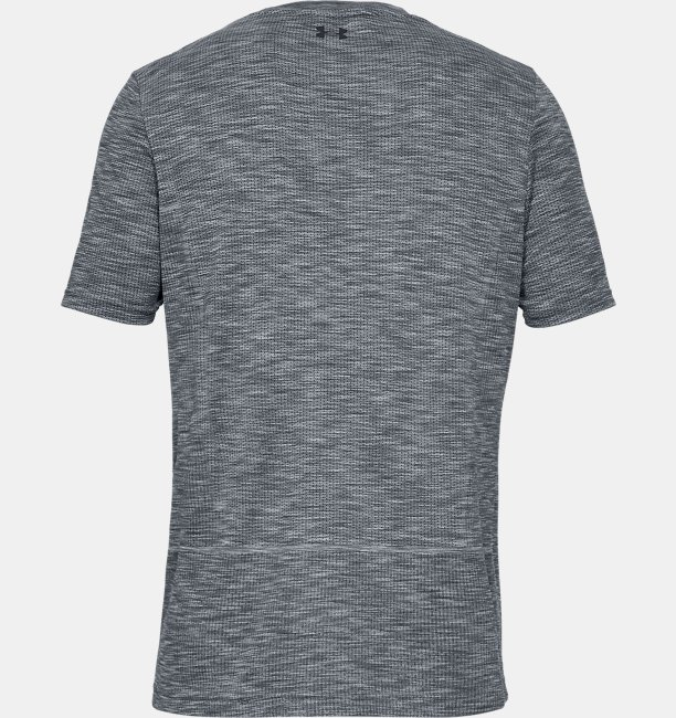 25faaae56 Men's UA Vanish Seamless Short Sleeve | Under Armour UK