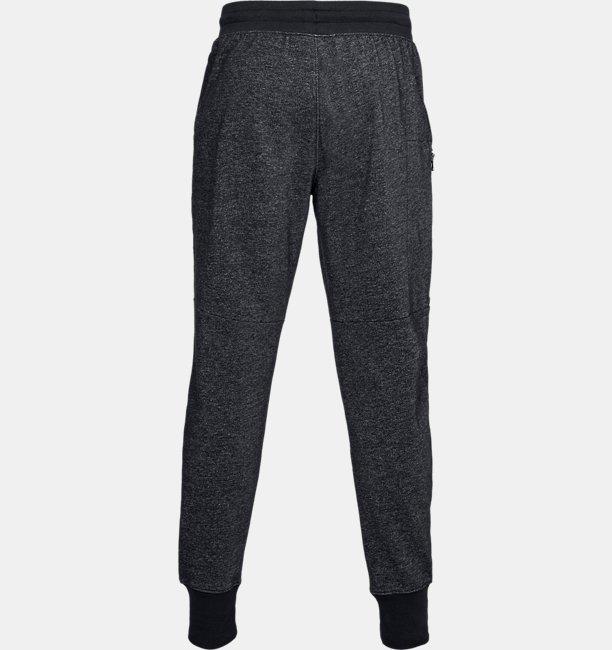 pantalon de jogging ua x project rock 96 world champion pour homme under armour fr. Black Bedroom Furniture Sets. Home Design Ideas