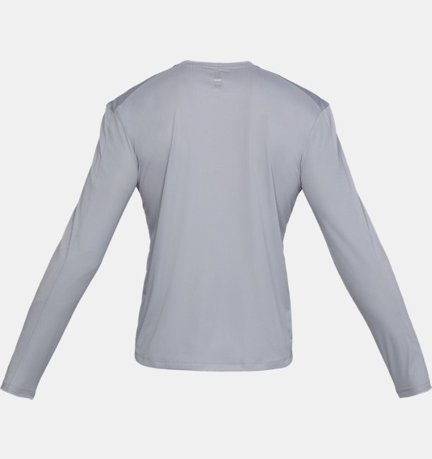 Mens UA Speed Stride Long Sleeve
