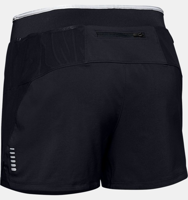 Short UA Speedpocket Ultra da uomo