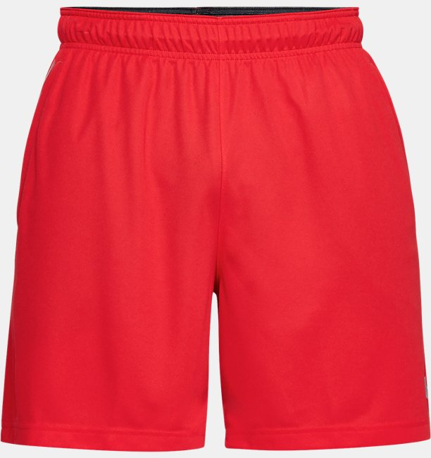 Mens UA Select 7 Shorts