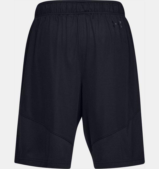 Shorts SC30 Core Logo de 25,4 cm Masculino