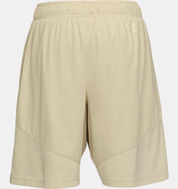 Mens SC30 Core Logo Shorts 10