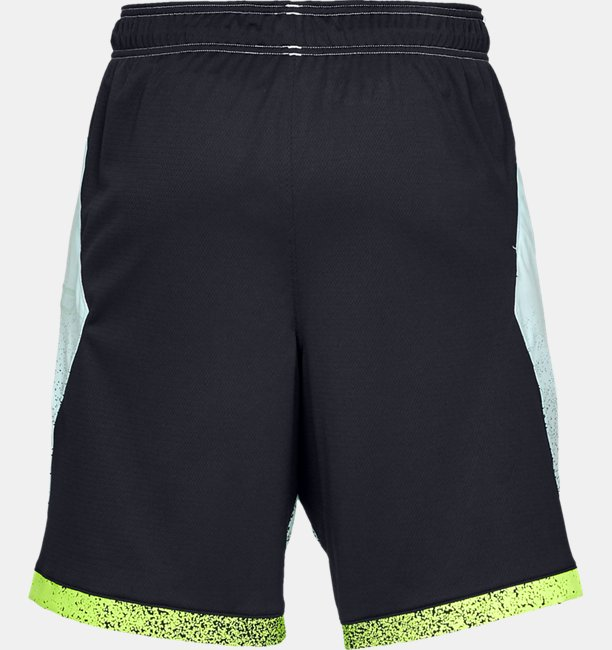 Mens SC30 Ultra Performance Shorts 9