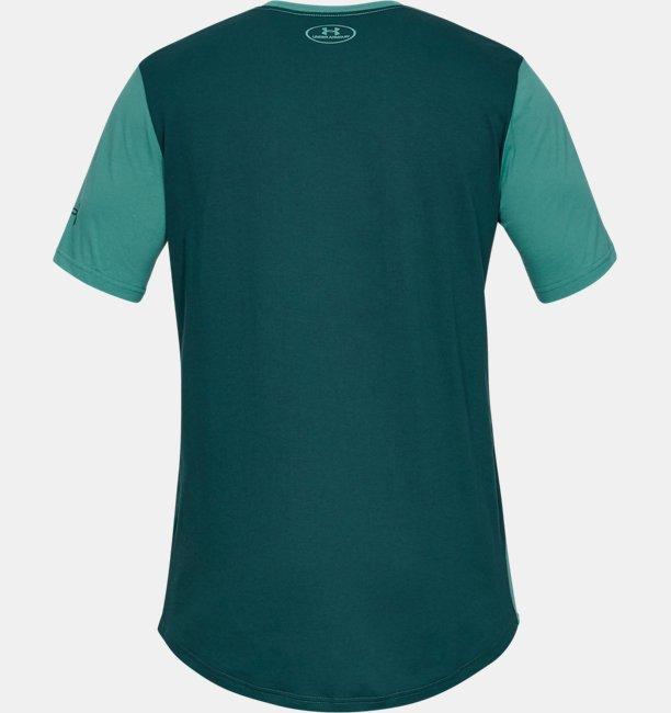 Camiseta SC30 Logo Fade Away Masculina