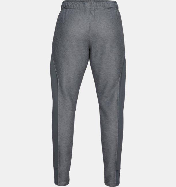 Mens SC30 Ultra Performance Pants