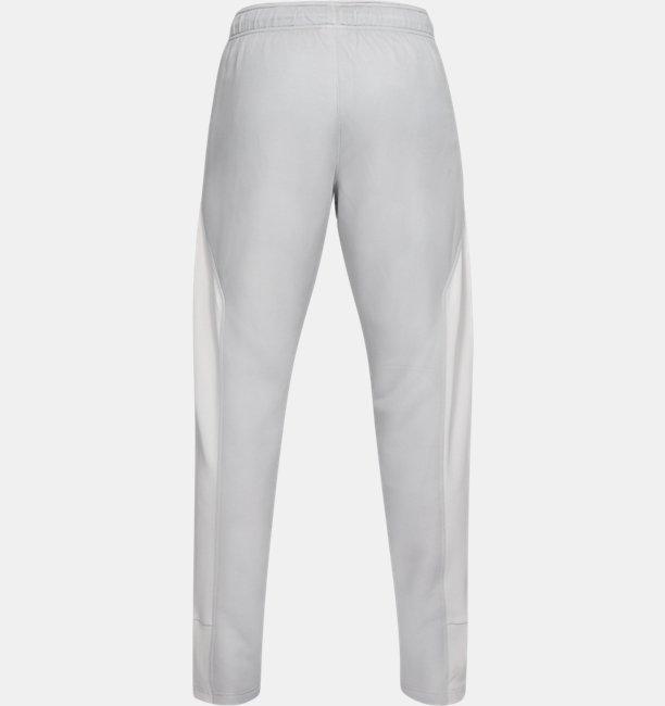 Mens SC30 All-Star Pants
