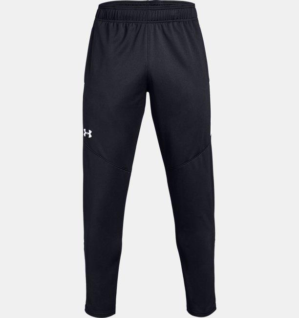 Pantalones UA Rival Knit para Hombre