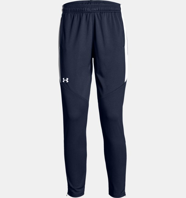 Womens UA Rival Knit Pants