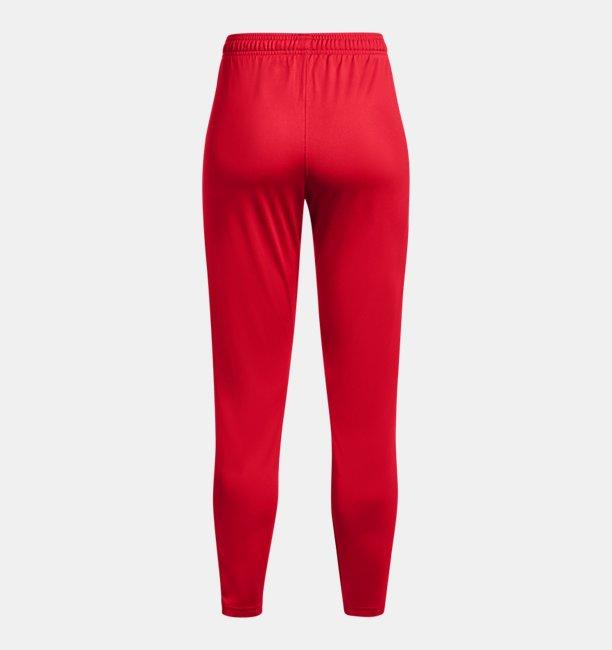 Pantalones UA Rival Knit para Mujer