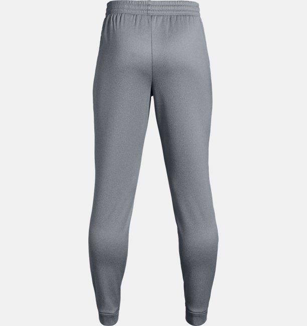 Jungen Armour Fleece® Jogginghose 1.5, einfarbig
