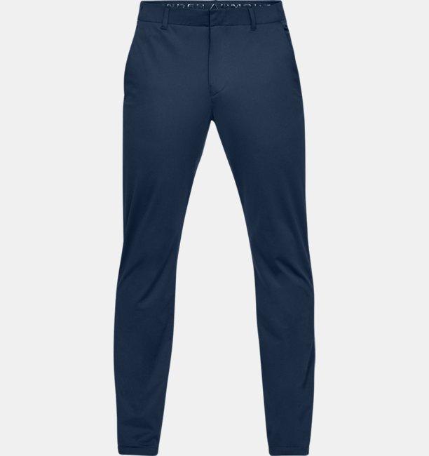 Mens UA Perpetual Trousers