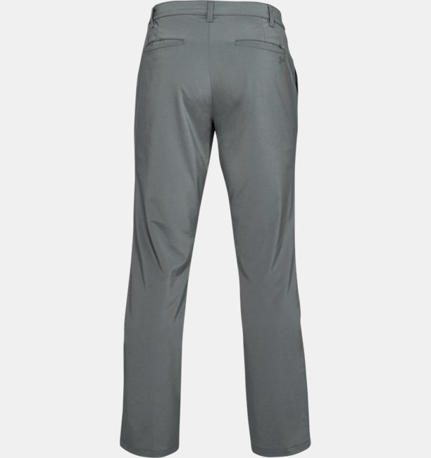 Mens UA EU Tech Trousers