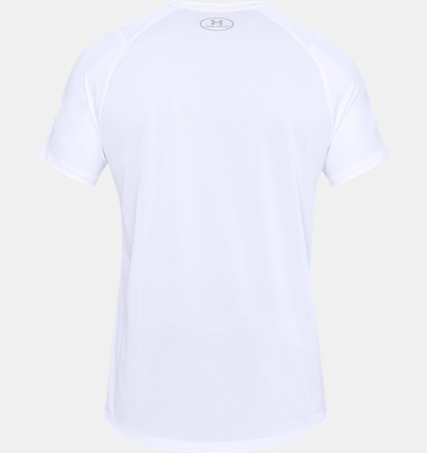【アウトレット】UA MK-1 ショートスリーブ カラーブロック(トレーニング/Tシャツ/MEN)