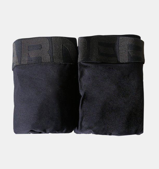 Mens UA Tech™ 9 Boxerjock® – 2-Pack