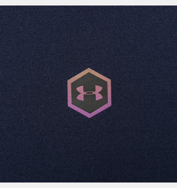 UAラッシュ ヒートギア コンプレッション スリーブレス(トレーニング/MEN)