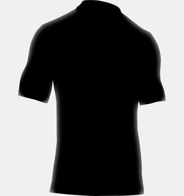 Camiseta Católica Replica Visita para Hombre