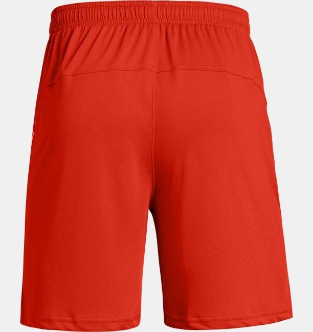 Shorts Católica Replica para Hombre