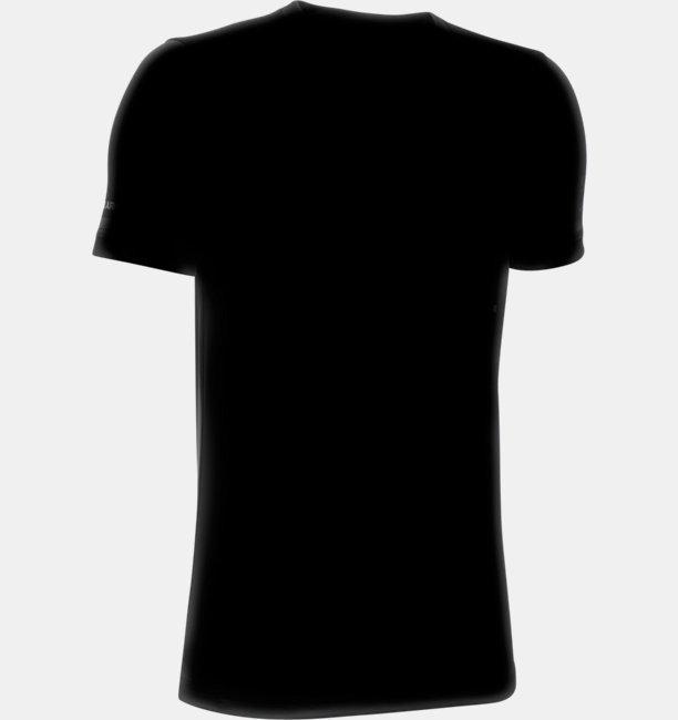 5c4650ed6 Camiseta Católica Replica Local para Niño