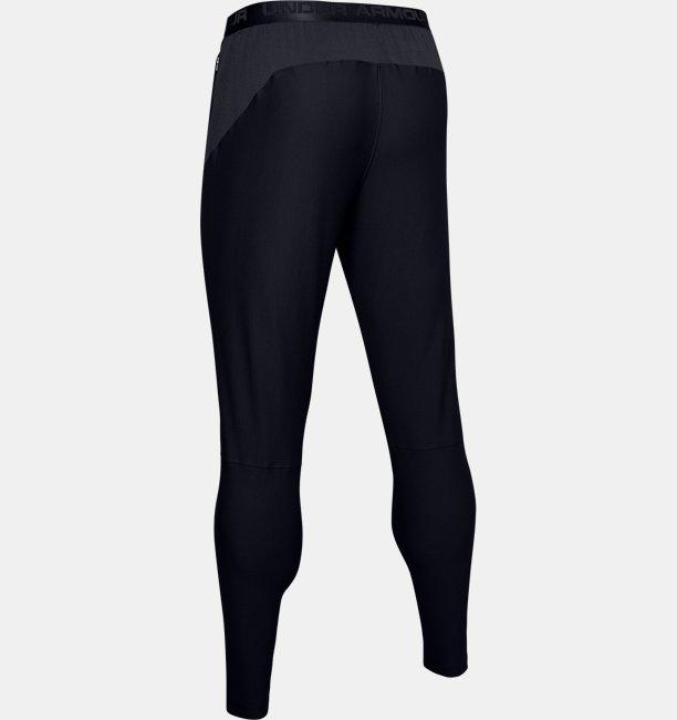 Mens UA Accelerate Pro Trousers