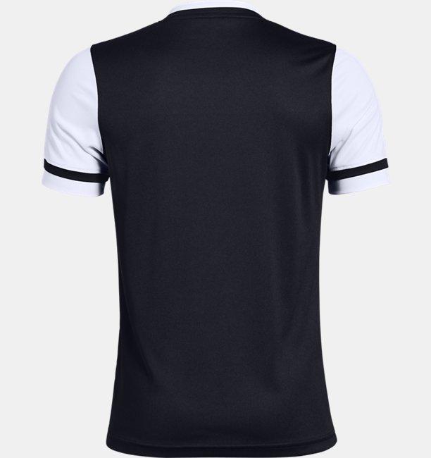 Camiseta Youth UA Maquina 2.0