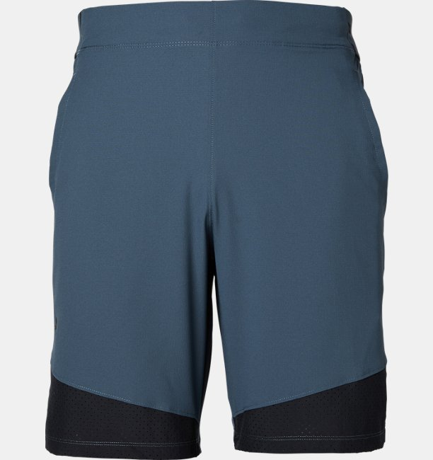 Mens UA Vanish Woven Shorts
