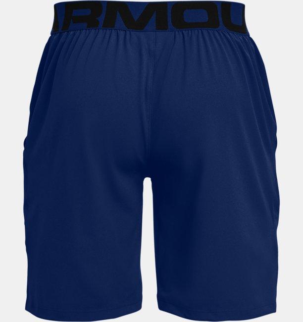 Shorts UA Vanish Woven para Hombre