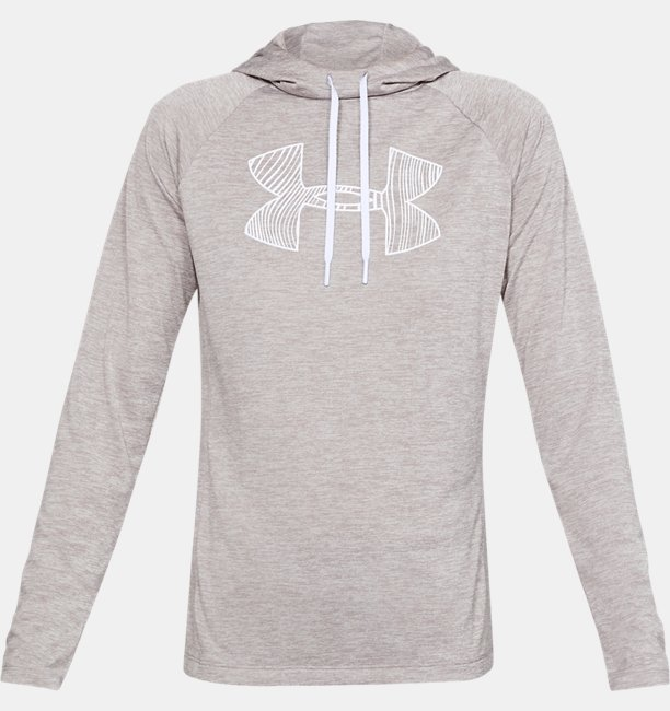 2dff7930c Women's UA Tech™ 2.0 Graphic Hoodie | Under Armour IE
